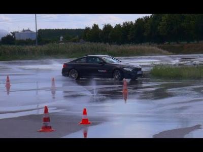 Autoškola a škola šmyku-obrázok